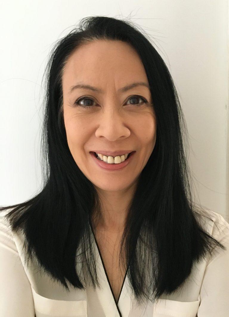 Pauline Soo Virtual Assistant